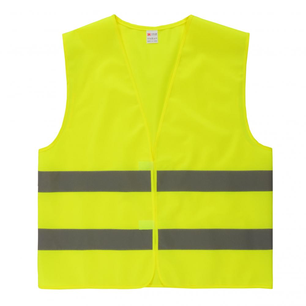 Hot Sell Safety Vest