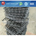 Layer Battery Cage for Best Sale