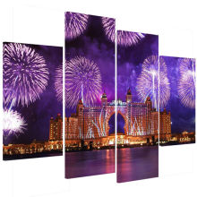 Cheap Stretched Canvas Prints Drop Shipping