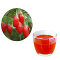 Jus de baies de goji classique traditionnel