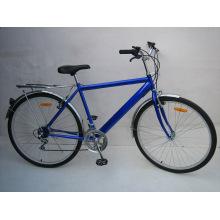 """28 """"Erwachsenen Fahrrad / 28"""" Träger Fahrrad (TG2805)"""