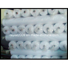 68d 40GSM Polyester Mesh Fabric, Polyester Net, Polyester Fabric, Polyester Mesh