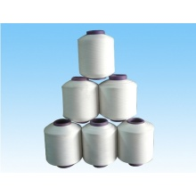 China Yarn Factory Nylon/Spandex Yarn