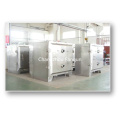 Fzg Square Vacuum Dryer