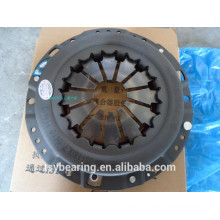 function clutch cover MISC021 ISC510 410*260*445