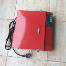 Digital UV Exposure Unit for Polymer Plate