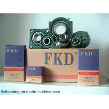 Bearing, Pillow Block Bearing, Fkd Bearing