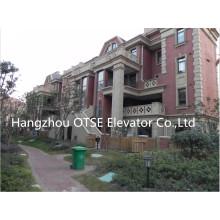 Hangzhou OTSE small house elevator/indoor home elevator/home lift elevators