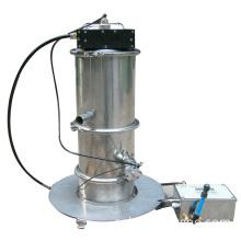 Pneumatic Vacuum Feeder