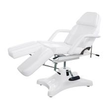 Eyelash Chair Hydraulic Swivel Bed