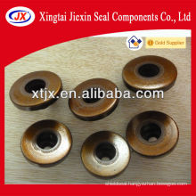 Manufacture for national oil seal/valve stem oil seal