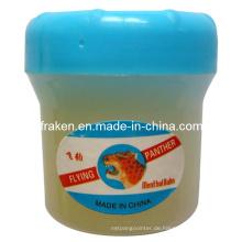 GMP-zertifizierter Menthol-Balsam