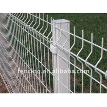 high quality euro fence