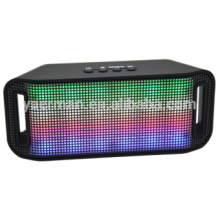 YM-C13 bluetooth smart phone speaker with mobile phone