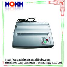 Copiadora térmica del silverTattoo de los productos de maquillaje de la alta calidad, máquina permanente de la transferencia del tatuaje de la máquina