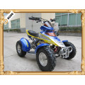 grossist billiga barn 49 cc mini quad atv