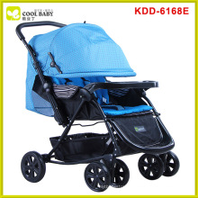 Best selling products in europe orbit baby stroller travel system g2