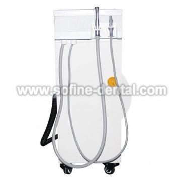 Dental Suction Unit