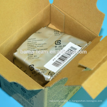 Tête d'impression PF-05 Pour tête d'impression Canon 05 IPF9400 IPF9400S IPF9410 IPF9410S tête d'impression