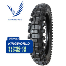 R18 R17 Motocross Tyres for Motorcycle Xr 250 TTR 250