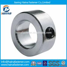 Китайский производитель Лучшая цена DIN 705 Углеродистая сталь / нержавеющая сталь Регулировочные кольца