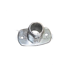 Precision machining of steel auto parts electrical parts machining