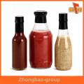 customizable water proof attractive beer bottle neck label