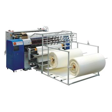 Máquinas de producción de colchones de computadora (YXN-94-3C)