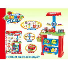 Новые игрушки Funny Kids Pretend Kitchen Play Set (H3775116)