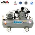 Compresor de aire industrial de pistón DLR W-0.6 / 12.5