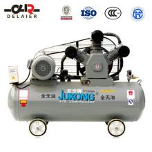 Compresor de aire industrial de pistón DLR W-0.36 / 8