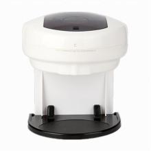 Dispensador de jabón automático sin manos, dispensador automático de jabón líquido