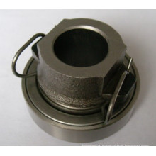High Quality Long Life Automobile Bearing Motor Bearings Clutch Release Bearing NT2617F0