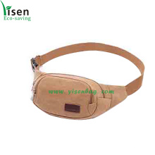 Bolsa de cintura nova 2014 (YSWB02-0001)