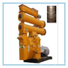 Professional Horse Feed Pellet Making Machine/Pellet Processing Line