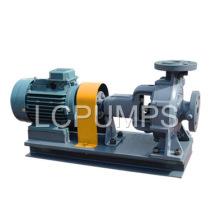 SLZA Series Petrochemical Process Pump