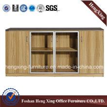 Office Furniture / File Cabinet / Bookcase / Storage Cabinet