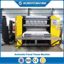 new products machinery HC-L tissue paper machine ,tissue paper making machine