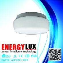 Es-Ml05 Ceiling Mounting LED Light with Microwave Sensor