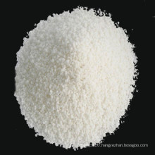 Potassium Nitrate Specifications: GB/T 1918-1998