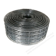 Brick Reinforcing Welded Wire Mesh