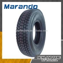 Qingdao,Shandong China cheap wholesale tbr tires 11.00r20