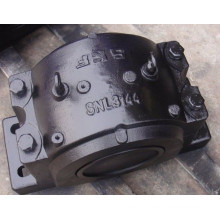 High Quality and Lower Price Bearing Housing Snl528 Bearing Housing