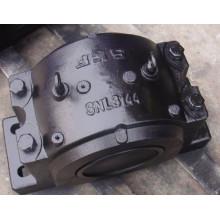 Корпус подшипника высокого качества и нижней цены Корпус подшипника Snl528