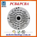 made in china led pcb high quality led pcb assembling led pcb