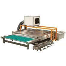 Horizontal  Washing and Drying Machine