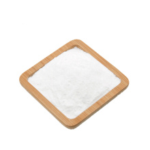 Food additives Lactobionic Acid powder Price for stabilizers