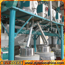 mini mill for grain,stone grain mill,compact flour milling machine