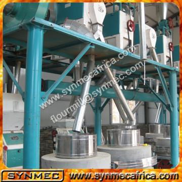 grain mill home,stone grain mill,compact flour milling machine