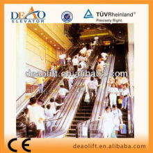 Hot sale Escalator- Moving Walk